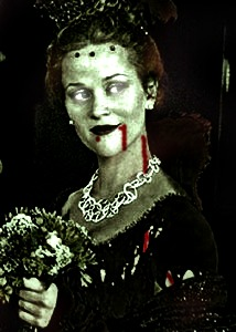 File:Zombie becky sharp.jpg