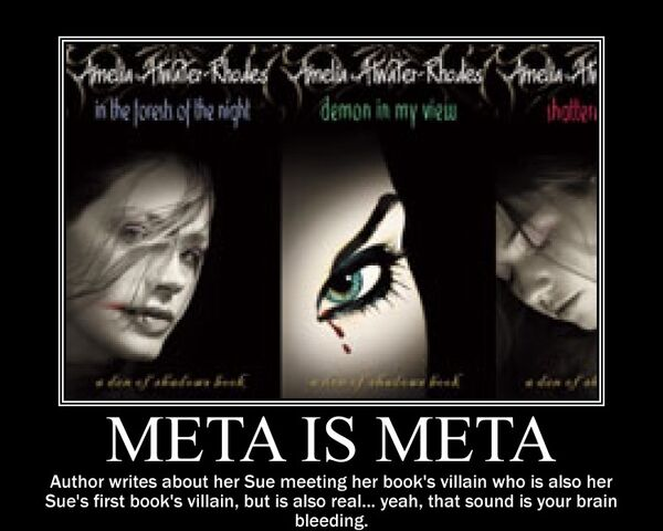 File:Motiv - meta books.jpg