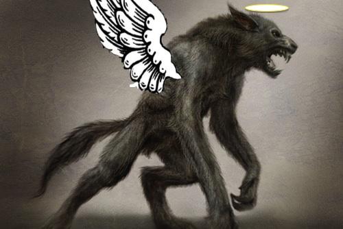 File:Angel werewolf.jpg