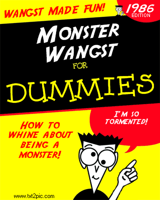 File:Monster wangst.png