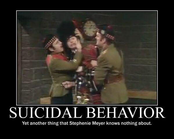 File:Motiv - smeyer suicidal.jpg