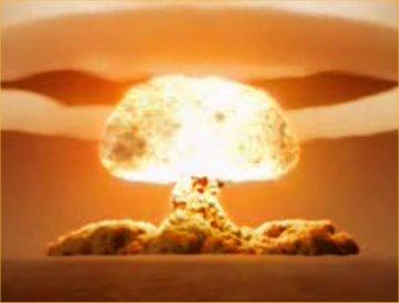 File:Nuclear Explosion.jpg
