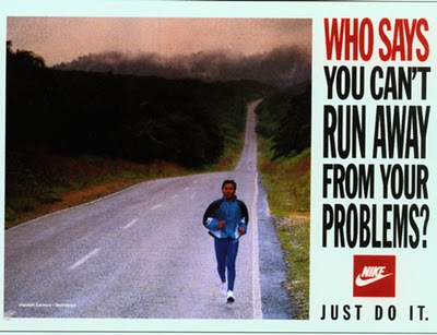 File:Run Away - nike.jpg