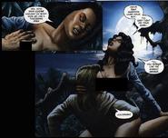 Worst sex scene ever