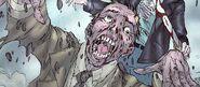 Ab - fd 130 - zombie