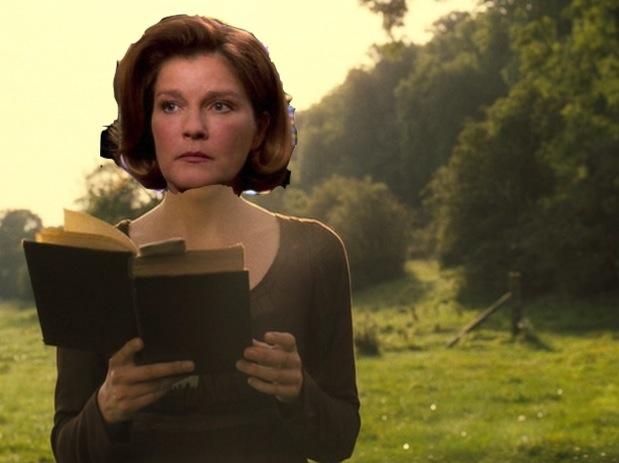 File:Janeway - p p.jpg