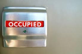 File:Occupied door.jpeg