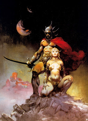 File:Frank frazetta - a fighting man of mars.jpg
