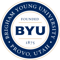 File:BYU Medallion.png
