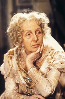 File:Miss Havisham.jpg