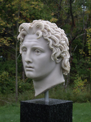 File:Alexander the Great bust.jpg