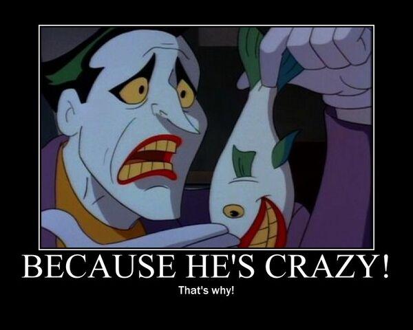 File:Motiv - because he's crazy.jpg