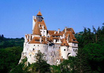 File:Castle Bran, Dracula.jpg
