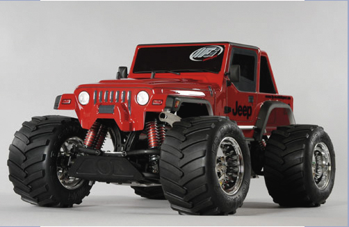 File:Monster Jeep.jpg