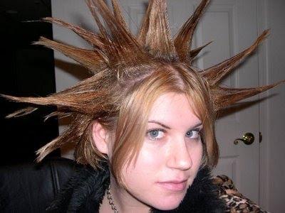 File:Spiky hair.jpg