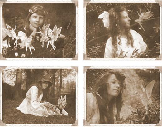 File:Cottingley fairies.jpg