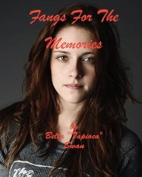 File:Bella memoir - fangs for the memories.jpg