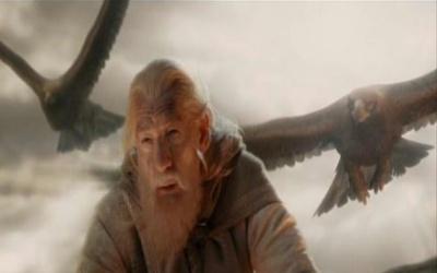 File:Gandalf and eagles.jpg