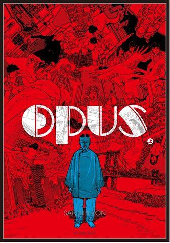 File:Opus1.jpg