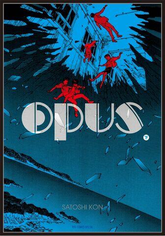 File:Opus2.jpg