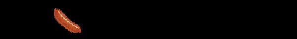 Vidgal