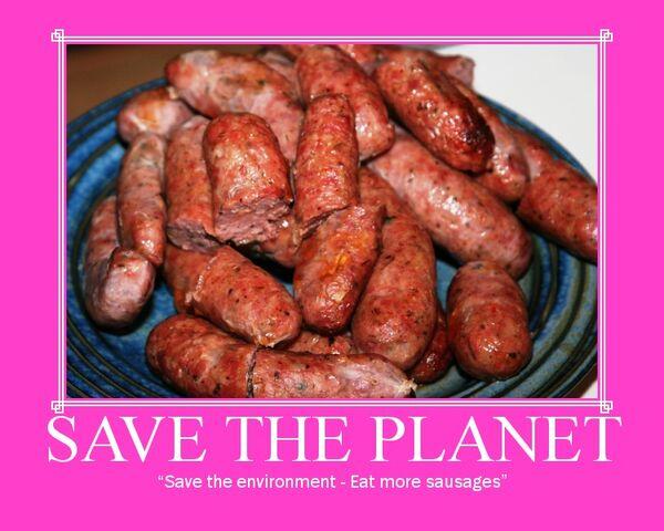 File:Eat more meat.jpg