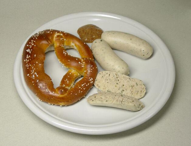 File:Weißwurst-1.jpg