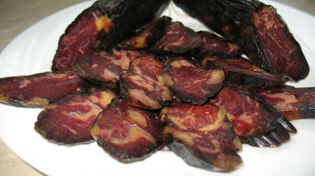 File:Machne sausage 001.jpg