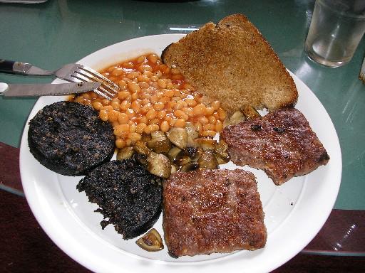 File:Grinners breakfast.jpg