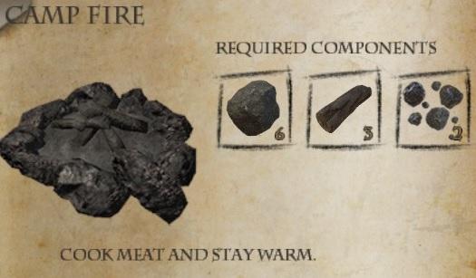 File:Camp fire .jpg