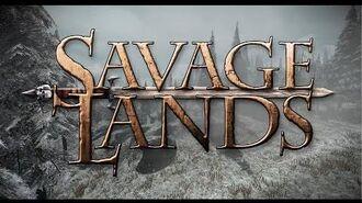 Savage Lands - Survival Fantasy Game on Steam