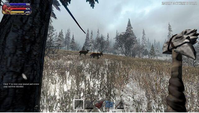 File:SL Deer.jpg