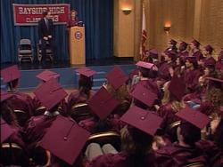 4.26 - Graduation