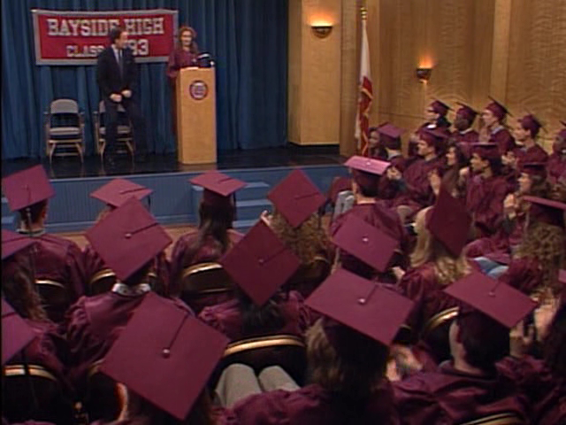 File:4.26 - Graduation.png