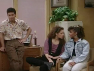 S2 E1 - The Prom -26 slater lisa n jessie