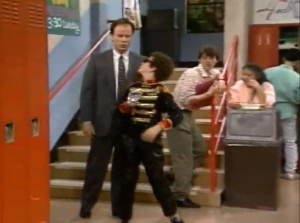 File:Fatal Distraction 38 beilding and screech.png