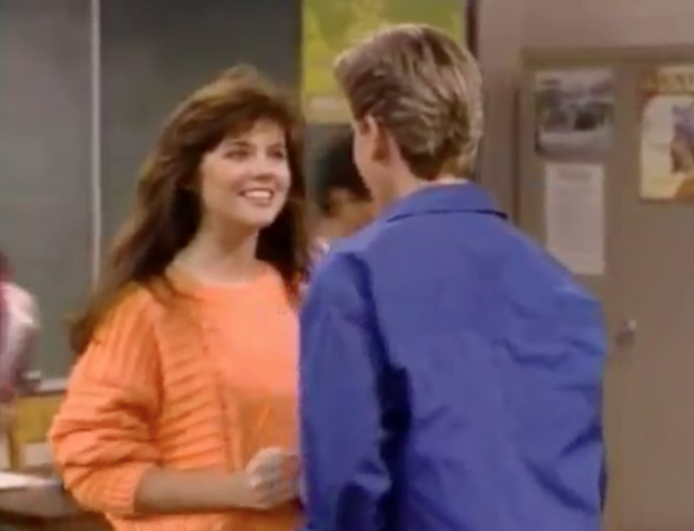 File:S1 -Ep 4 -25 kelly n zack.png