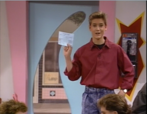 File:Zack-Report-Card-300x232.png