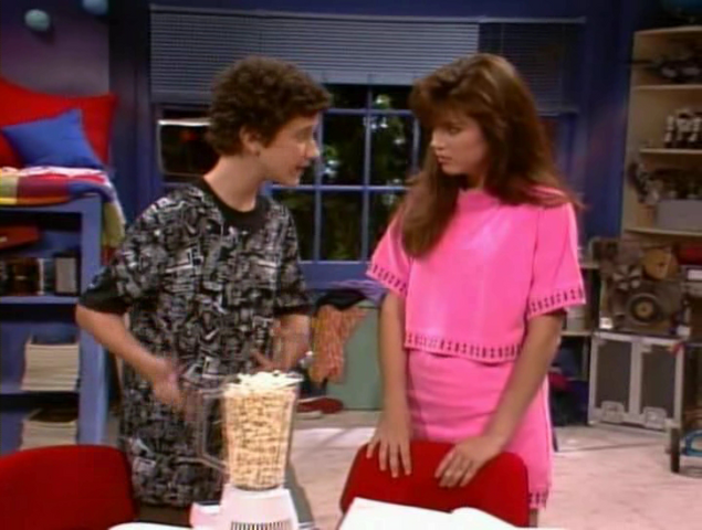 File:1.10 - Beauty and the Screech.png