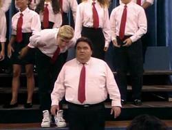 2.18 - Glee Club