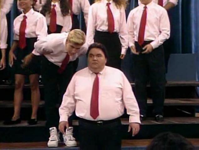 File:2.18 - Glee Club.png