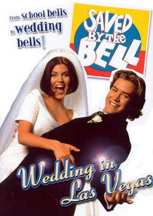 File:Saved by the Bell - Wedding in Las Vegas.jpg