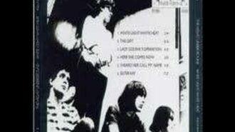 The Velvet Underground - The Gift