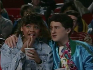 S2 E1 - The Prom -32 isa screech