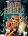 220px-Dark Forces box cover.jpg