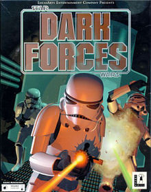 File:220px-Dark Forces box cover.jpg