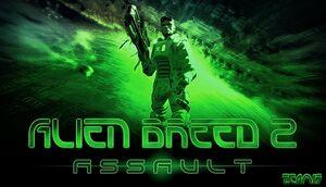 Alien-breed-2-assault-review