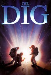 The Dig artwork-1-