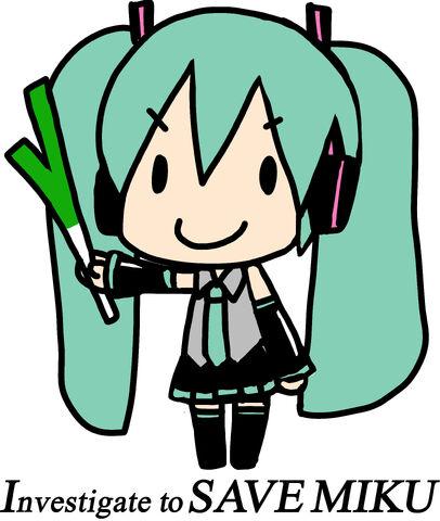 File:SaveMiku-3-2-350dpi-woURL.jpg