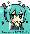 Thumbnail for version as of 20:49, May 23, 2012